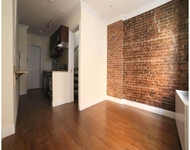 2 Bedrooms, East Harlem Rental in NYC for $3,100 - Photo 1