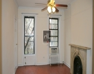 1 Bedroom, Fort Greene Rental in NYC for $2,510 - Photo 1