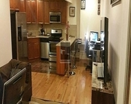 2 Bedrooms, Brighton Beach Rental in NYC for $2,500 - Photo 1
