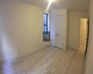1 Bedroom, Brighton Beach Rental in NYC for $1,825 - Photo 1