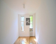 Studio, South Slope Rental in NYC for $2,025 - Photo 1