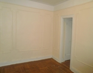 1 Bedroom, Crown Heights Rental in NYC for $1,450 - Photo 1