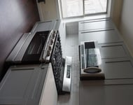 2 Bedrooms, Steinway Rental in NYC for $2,395 - Photo 1