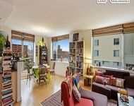 2 Bedrooms, Little Senegal Rental in NYC for $7,200 - Photo 1