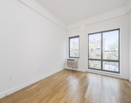 Studio, Prospect Heights Rental in NYC for $1,911 - Photo 1
