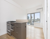 1 Bedroom, Prospect Heights Rental in NYC for $2,538 - Photo 1