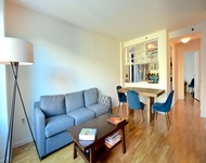 2 Bedrooms, Chelsea Rental in NYC for $5,958 - Photo 1
