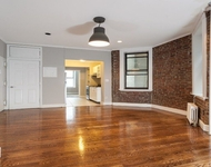 2 Bedrooms, Gramercy Park Rental in NYC for $3,710 - Photo 1