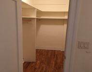 3 Bedrooms, Sunnyside Rental in NYC for $4,650 - Photo 1