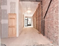 Studio, South Slope Rental in NYC for $8,999 - Photo 1