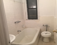 1 Bedroom, Central Slope Rental in NYC for $1,950 - Photo 1