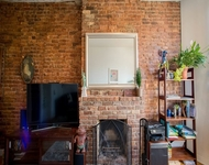 2 Bedrooms, Central Slope Rental in NYC for $3,400 - Photo 1