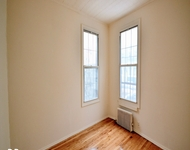 4 Bedrooms, East Williamsburg Rental in NYC for $3,500 - Photo 1