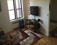 1 Bedroom, Sunnyside Rental in NYC for $1,999 - Photo 1