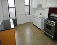 1 Bedroom, South Slope Rental in NYC for $2,300 - Photo 1