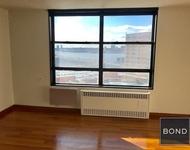 Studio, Manhattanville Rental in NYC for $1,795 - Photo 1