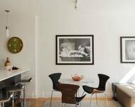 1 Bedroom, DUMBO Rental in NYC for $3,420 - Photo 1
