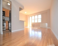 3 Bedrooms, Tribeca Rental in NYC for $3,950 - Photo 1