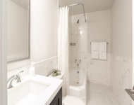 3 Bedrooms, Koreatown Rental in NYC for $3,370 - Photo 1