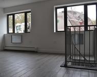 2 Bedrooms, Ridgewood Rental in NYC for $2,400 - Photo 1
