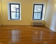 Studio, Sunnyside Rental in NYC for $1,800 - Photo 1