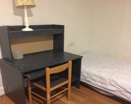 1 Bedroom, Queensboro Hill Rental in NYC for $550 - Photo 1