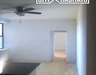 1 Bedroom, Crown Heights Rental in NYC for $2,350 - Photo 1