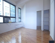 1 Bedroom, Flatiron District Rental in NYC for $4,195 - Photo 1
