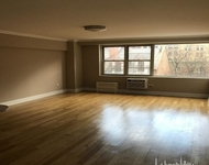 4 Bedrooms, Tribeca Rental in NYC for $7,400 - Photo 1