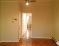 2 Bedrooms, Ridgewood Rental in NYC for $1,975 - Photo 1