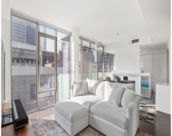 2 Bedrooms, Civic Center Rental in NYC for $8,400 - Photo 1