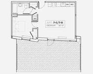 1 Bedroom, DUMBO Rental in NYC for $4,015 - Photo 1