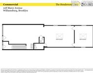 Studio, Williamsburg Rental in NYC for $6,630 - Photo 1