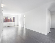 Studio, Chelsea Rental in NYC for $4,500 - Photo 1