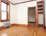 1 Bedroom, South Slope Rental in NYC for $1,999 - Photo 1