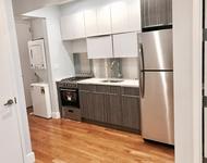 3 Bedrooms, Weeksville Rental in NYC for $2,275 - Photo 1