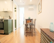 1 Bedroom, Prospect Heights Rental in NYC for $2,150 - Photo 1