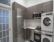 2 Bedrooms, Little Italy Rental in NYC for $4,100 - Photo 1