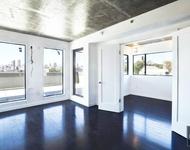 1 Bedroom, Astoria Rental in NYC for $3,400 - Photo 1