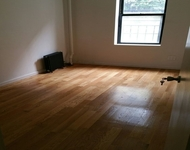 2 Bedrooms, Sunset Park Rental in NYC for $1,699 - Photo 1