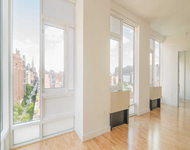 2 Bedrooms, Chelsea Rental in NYC for $7,880 - Photo 1