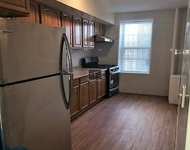 3 Bedrooms, Prospect Lefferts Gardens Rental in NYC for $2,300 - Photo 1