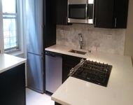 2 Bedrooms, Tribeca Rental in NYC for $3,995 - Photo 1
