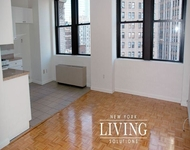 1 Bedroom, Financial District Rental in NYC for $3,115 - Photo 1