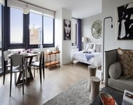 1 Bedroom, Tribeca Rental in NYC for $5,490 - Photo 1