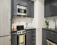 3 Bedrooms, Financial District Rental in NYC for $3,780 - Photo 1