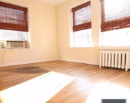 Studio, Little Italy Rental in NYC for $2,500 - Photo 1