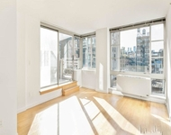 3 Bedrooms, Chelsea Rental in NYC for $5,395 - Photo 1