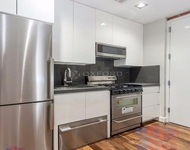 4 Bedrooms, East Harlem Rental in NYC for $3,570 - Photo 1