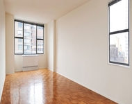 Studio, Theater District Rental in NYC for $2,450 - Photo 1